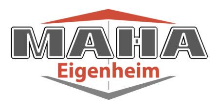 Maha Eigenheim